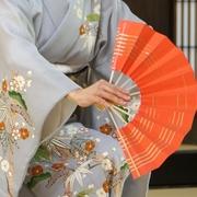 日本舞踊教室 一覧