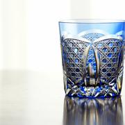 ガラス細工 ガラス工芸